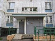 Продается двух комнатная квартира. - Фото 3