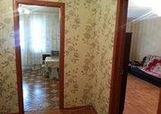 Продаётся 1-комнатная квартира по адресу Заводская 2-я 18/1 - Фото 1