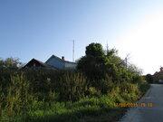 Продается дом в деревне Мансурово 14соток ИЖС - Фото 4