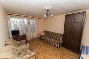 Сдается 1-комнатная квартира, м. Улица Академика Янгеля - Фото 4