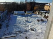 Трехуровневый коттедж общей площадью 310 м2 - Фото 4