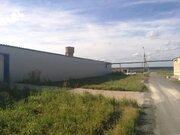 Г. Чехов Симферопольское шоссе 55 км от МКАД - Фото 3
