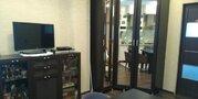 Квартира 2к на Донской - Фото 2