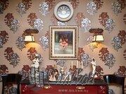 247 834 800 руб., Продается шикарная усадьба под Минском в тихом и уютном месте, Продажа домов и коттеджей в Беларуси, ID объекта - 501932352 - Фото 17