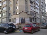 Продам помещение в Горроще, свободного назначения недорого - Фото 1