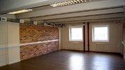 Сдам в аренду псн, площадью 343 кв.м, Москва, Кутузовский проспект,36 - Фото 3