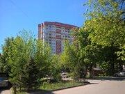 Новый дом в Славянском мкр - Фото 3