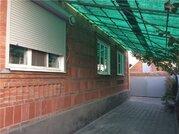 Продажа дома, Батайск, Ул. Куйбышева - Фото 2