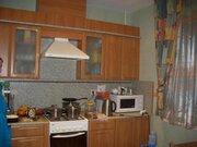 1к.кв. ул.Родионова, 48м2, нов дом и ремонт, с парковочным местом