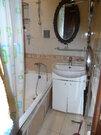 2-комнатная квартира Солнечногорск, ул. Вертлинская, д.7 - Фото 2