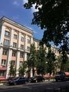 Продажа 2-комнатная квартира г. Балашиха - Фото 1