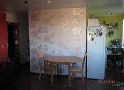 Продается 1 комнатная квартира в Кунда - Фото 3
