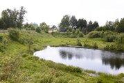 Продается участок 6 сот в СНТ «Кочергино» 40 км от МКАД - Фото 2