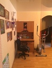2-к квартира г. Электросталь, ул. Победы, д. 1, корп. 2 - Фото 3