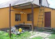 Продажа дома, Нежеголь, Шебекинский район - Фото 3
