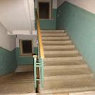 Трёхкомнатная квартира на ул.Николая Ершова д.49б - Фото 5