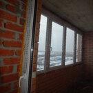 2к.кв. 63м2 на ул. Солнечная, д.4 - Фото 3