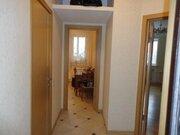 Продам однокомнатную квартиру в пос. Коммунарка, г. Москва - Фото 1