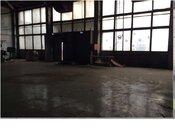 Сдаю производственное помещение 350 кв.м. 2 м.п. мкжд Окружная - Фото 3