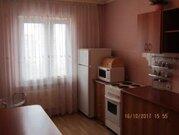 Срочно сдам квартиру Улан-Удэ, Терешковой, 32 - Фото 3