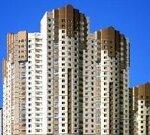 Продам 3-к квартиру, Одинцово Город, Можайское шоссе 136а - Фото 4