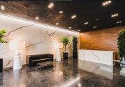 Предлагаю Вашему вниманию офисное помещение, площадью 58.8 кв.м. - Фото 5