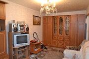 2 комнатная квартира в п.Колычёво д.30 - Фото 1