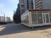 Торговый павильон в Приморском районе - Фото 3