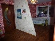 3-к квартира 57м2 г. Александров - Фото 2