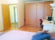 Продам 1 комн. кв-ру 38 кв.м. Дубнинская ул, д.36, корп. 4 - Фото 3