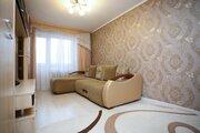 Продажа квартиры, Новосибирск, Ул. Петухова - Фото 1