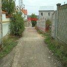 Улица Муромская,6 соток, ИЖС. - Фото 4