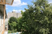 Продается трехкомнатная квартира, Москва, пос. Шишкин Лес, дом 17 - Фото 2