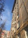 Квартира, м.Университет - Фото 3