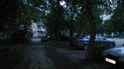 2-комнатная квартира, Вторчермет, Братская 21, Купить квартиру в Екатеринбурге по недорогой цене, ID объекта - 321895572 - Фото 17