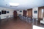 Продажа торгового помещения, Липецк, Ул. Рыбалко - Фото 4