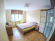 Шикарная 3-комнатная квартира по хорошей цене - Фото 5