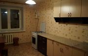Сдам 3-ком. кв-ру без мебели в Cеверном районе - Фото 1