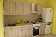 Продажа 1-но комнатной квартиры 42 кв.м. в г.Щёлково, мкр.Финский - Фото 4