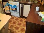 2 комнатная квартира в Балабаново, улица 50 лет Октября, 16 - Фото 2