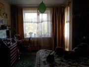 5 комнатная квартира в г. Тосно - Фото 2