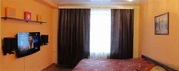 Аренда комнат в Нижнем Новгороде