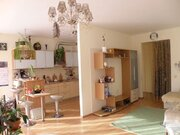 145 000 €, Продажа квартиры, Купить квартиру Рига, Латвия по недорогой цене, ID объекта - 313137154 - Фото 5