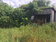 Продам дом. Серпуховский р-н, д.Лужки - Фото 3