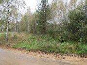 Продается земельный участок в СНТ Автомобилист д.Стояньево Озерского р - Фото 4