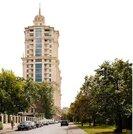 Продажа шестикомнатной квартиры 443 м.кв, Москва, Октябрьская м, .