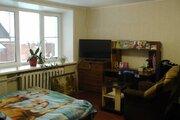 Мы продаём, а вы можете купить недорогую отремонтированную квартиру в - Фото 1