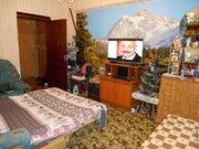 Продаётся трёхкомнатная квартира в Троицке! - Фото 2
