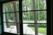 245 000 €, Продажа квартиры, Купить квартиру Юрмала, Латвия по недорогой цене, ID объекта - 313138035 - Фото 5