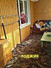 1-к квартира в новостройке с ремонтом - Фото 3